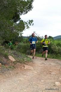 Penyagolosa trail (277)