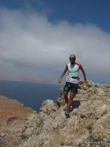 Haria Extreme pasos recorrido (82)