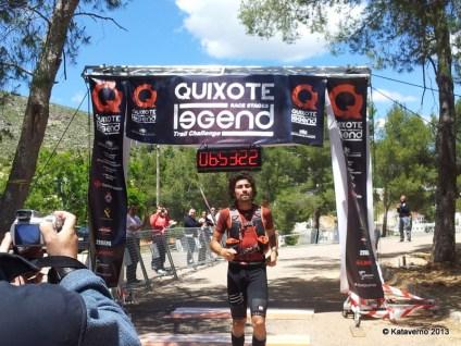 Quixote Legend (20)