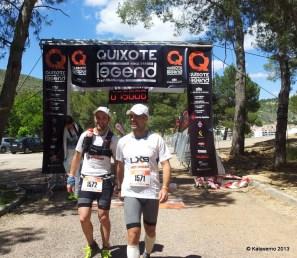 Quixote Legend (24)