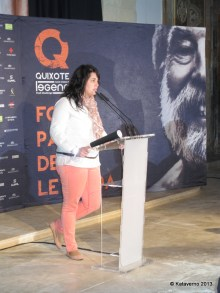 Quixote Legend (65)