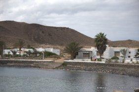 Teguise - Famara (344)