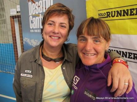ultra trail desafio cantabria 2013 fotos mayayo carrerasdemontana (12)