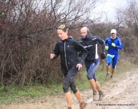 Trail del Serrucho 2014 (116)