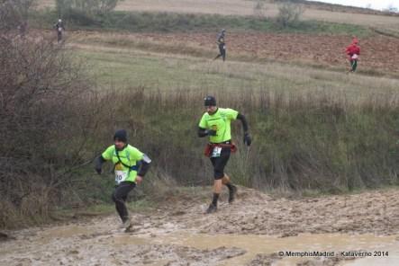 Trail del Serrucho 2014 (12)1