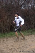 Trail del Serrucho 2014 (124)