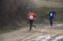 Trail del Serrucho 2014 (13)