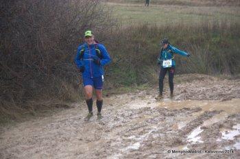 Trail del Serrucho 2014 (140)