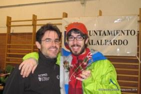 Trail del Serrucho 2014 (26)1