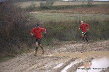 Trail del Serrucho 2014 (29)