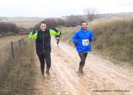 Trail del Serrucho 2014 (33)1