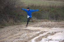 Trail del Serrucho 2014 (49)