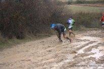 Trail del Serrucho 2014 (55)