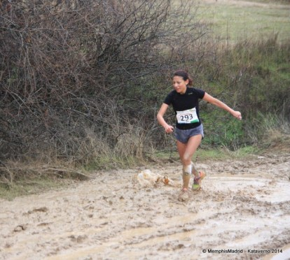Trail del Serrucho 2014 (57)