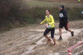 Trail del Serrucho 2014 (59)