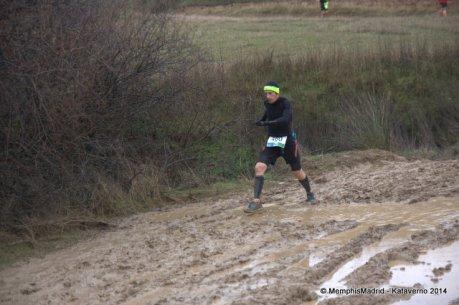 Trail del Serrucho 2014 (78)
