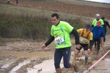 Trail del Serrucho 2014 (87)