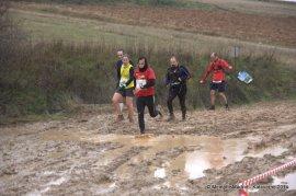 Trail del Serrucho 2014 (97)