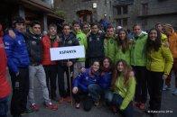 Campeonatos Europa Font Blanca 2014 (16)