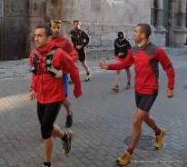 Training Camp Penyagolosa14 (54)