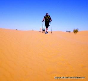 ultra trail 100km del sahara 2014 fotos mayayo (84)