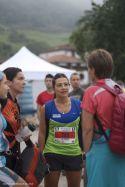 Carolina de Santis en 800Dukado (3)