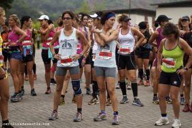 Carolina de Santis en 800Dukado (32)