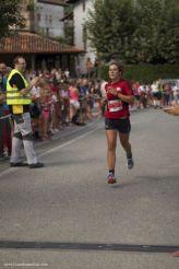 Carolina de Santis en 800Dukado (57)
