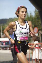 Carolina de Santis en 800Dukado (65)
