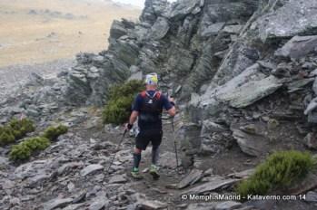 Desafio Robledillo 14 (166)