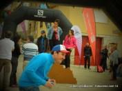 Desafio Robledillo 14 (48)