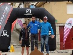Desafio Robledillo 14 (57)