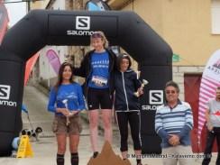 Desafio Robledillo 14 (58)