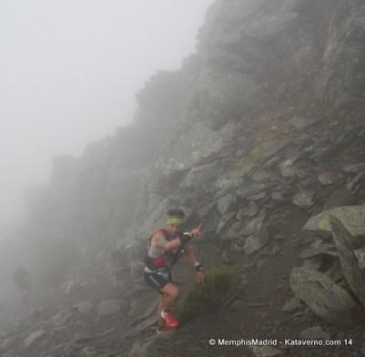 Desafio Robledillo 14 (65)