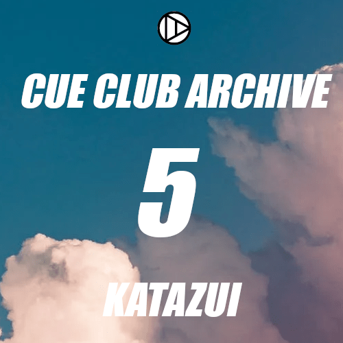 5-CueClubArchive