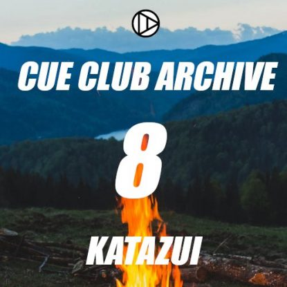 8-CueClubArchive