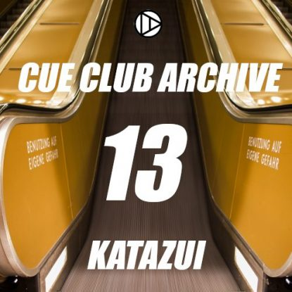 13-CueClubArchive