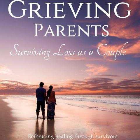 Grieving Parents: Surviving Loss as a Couple