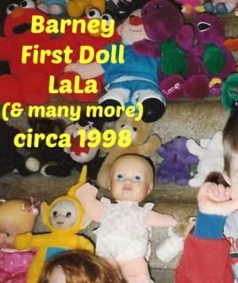 toys1998