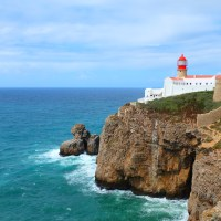 Travel guide: The Algarve, Portugal