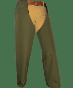 jack pyke lightweight leggings