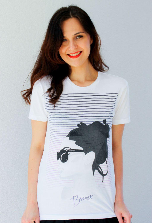 304# Clothing T-Shirt_02