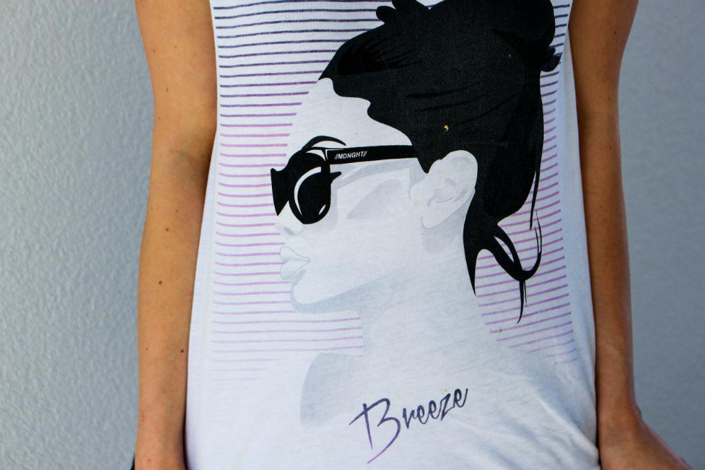 304# Clothing T-Shirt_03