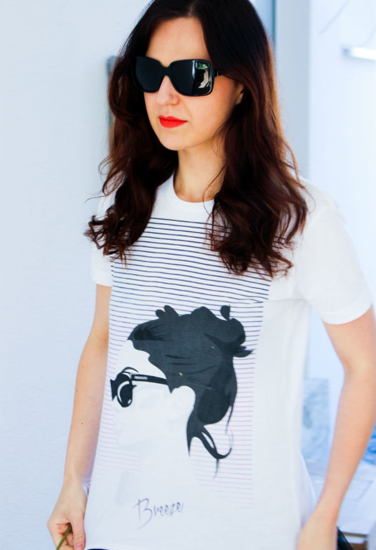 304# Clothing T-Shirt_04