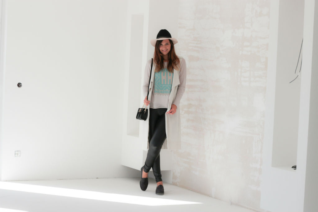 Casual_and_cozy_Fall_Look_katcherry_03