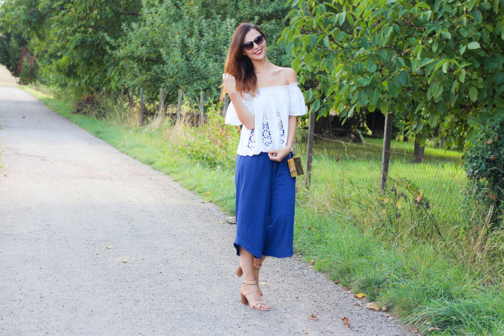 culotte_and_offshoulder_top_katcherry_04