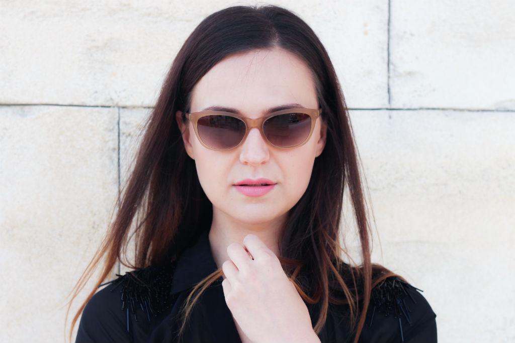 Sponsored-Must-Have Designer Sunglasses from KBL for summer 2016_04