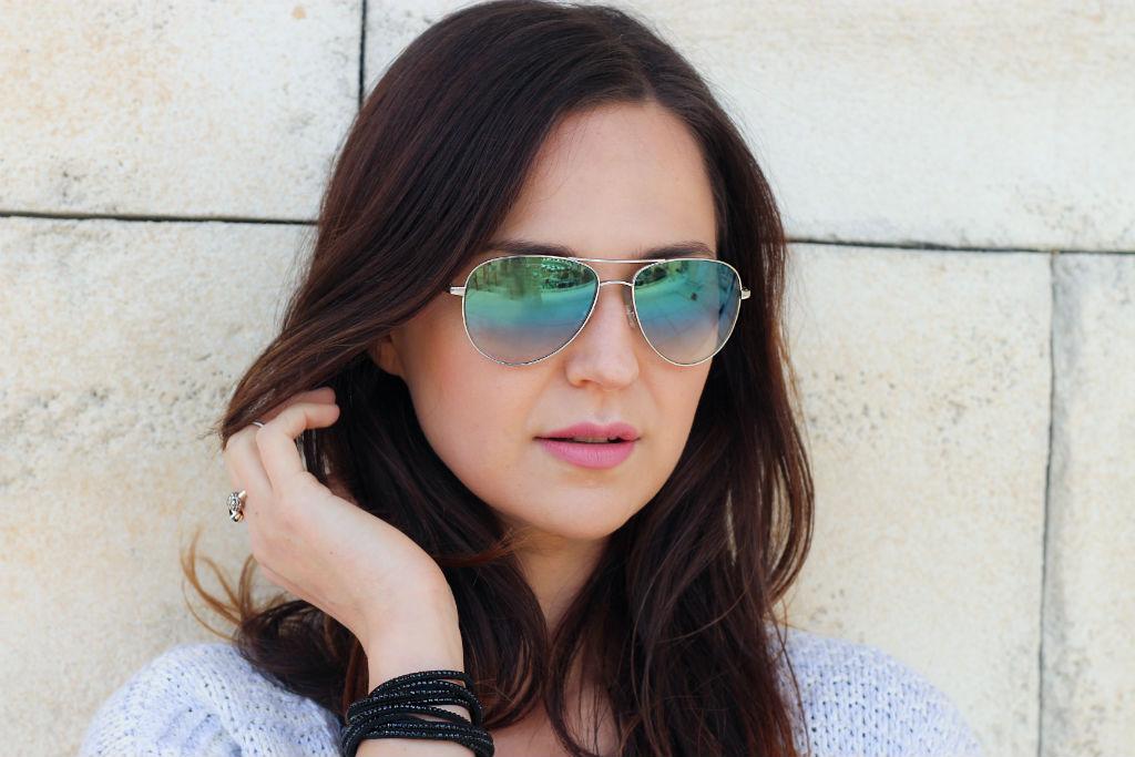 Sponsored-Must-Have Designer Sunglasses from KBL for summer 2016_06