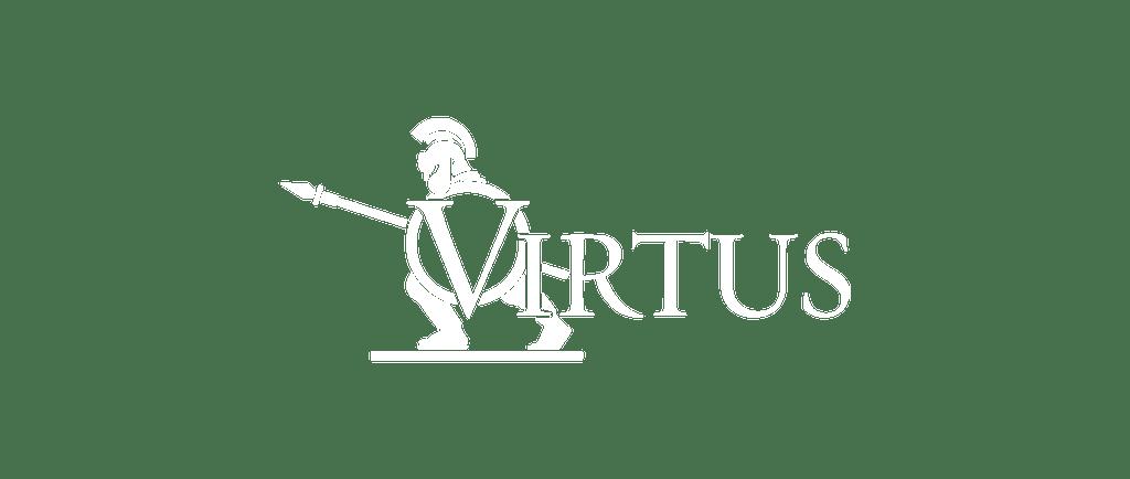 Virtus_logo_final_black-4-1024x434 copy