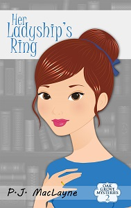 Ring-Cover-6-20-15